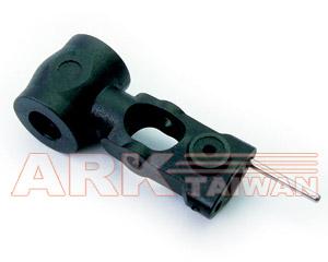 ARK 400 Parts